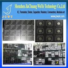 Différentes marque point 74AC11257DWRE4 disquette usb émulateur