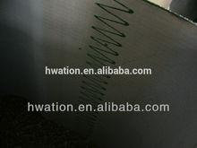 EP fabric endless conveyor belt(iso standard0