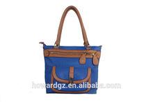 wholesale designer handbags new york handbag