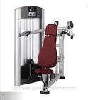 Commercial Fitness Equipment, Similar Life Fitness, Shoulder Press(ZJ-6004)