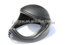 Hot Promotional carbon fiber helmet