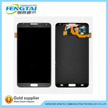 Mobile Phone LCD CompletePrices In Dubai For Samsung Note 3, Digital Photo Frame LCD For Samsung Note 3