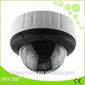 le meilleur de surveillance à domicile 720p appareil photo 1000 tvl caméra vidéo numérique rendre en chine