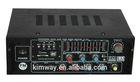 v12 Power Amplifier