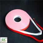 ISO9001 Shanghai 3m similar double sided plastic Adhesive fastener for automotive
