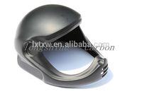 Hot Promotional carbon fiber protective helmet