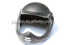 Hot Promotional carbon fiber helmet for sale