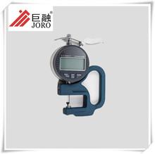 measure thickness gauges digital display for caliper