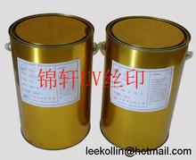 UV MDF Melamine Coating Paint