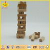 wooden building blocks and wooden toys blocks for kids gift