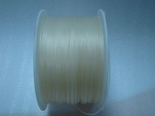 Supply 1.75mm and 3.0mm 3D Printer ABS Filament