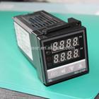 PID digital temperature controller RKC REX-C100