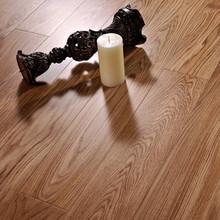 Wholesale wooden flooring/Ukrain oak