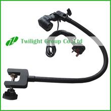 Cfl bulb and e27 socket lamp holders manufacturer