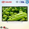 super general tv plasma tv televison Samsung panel plasma tv led tv made in china
