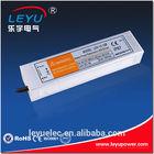 Good Quality LED Driver modules 3W 5W 12W 18W cob led Modules
