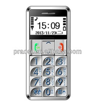 hearing aids phone for old person sell SOS FM big keypad and hearing aids mobile phone