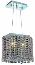 Fashionable high bright new pendant light dinning room
