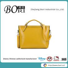 bulk wholesale accessories bandung indonesia handbag