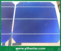 Promotion item high efficiency 4.5watt buy solar cells