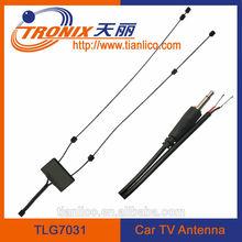 WIFI car antenna yagi antenna