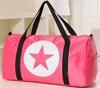 Hot sales new designer travel bag