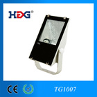 IP65 7W 150W MH/Hps Lamp Floodlight Fitting Fixture