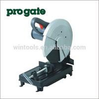 Wintools high quality 355mm cut-off machine professional tool WT02717