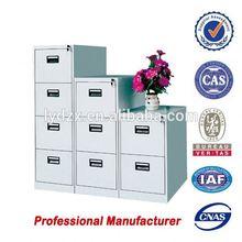 new design steel metal luxury filing cabinet for sale