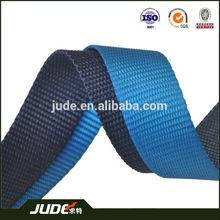 2014 customize wholesale strong durable nylon webbing