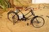 Preschool Bikes
