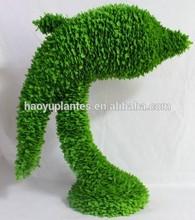 New design, artificial animal for indoor outdoor ornament