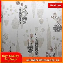 laminate self adhesive decorative glass film window decorate