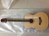 cheap bass guitar for good sale