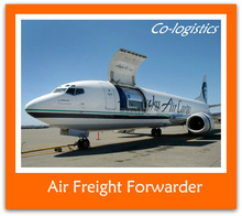 airport to airport china shipping to hungary---may skype:colsalses09
