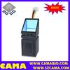 CAMA-SM20 OEM fingerprint reader module