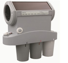 Dental Automatic X-ray Film Processor AC-D7