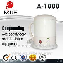 100V Wax Heater (A-1000)