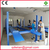 garage vehicle equipment auto car lift used