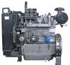 factory price ricardo series s4 stroke bicycle engine