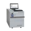 JB-750 Optical Emission Spectrometer For Metal Analysis