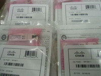 SFP-GE-T Cisco SFP Module for Cisco 10700 Series of Internet Routers