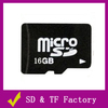 2014 full capacity elite pro sd cards