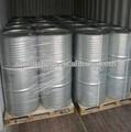 De ofrecer levulinic de ácido cas no.: 123-76-2