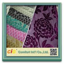 china supplier Popular latest design american classic fabric sofa & textile