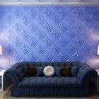 3d wall wall paneling home depot wall designing