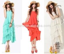 wholesale maxi dress uk manufacturers