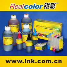 free sample ciss ink for xp-600 ciss system ink for xp-605 cis ink for xp-700 ink for xp-800