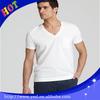 100% organic cotton t shirt office t shirt design