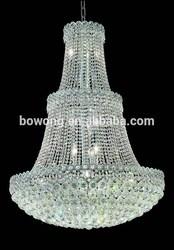 Super quality hot-sale wholesale cristal chandelier light